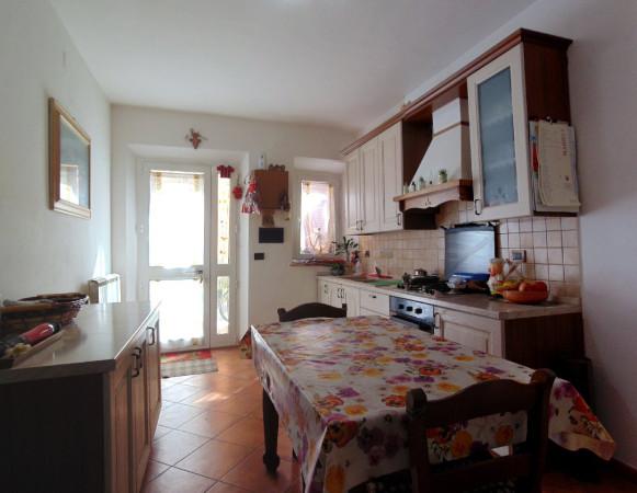 Soluzione Indipendente in vendita a Vecchiano, 3 locali, prezzo € 110.000 | Cambio Casa.it