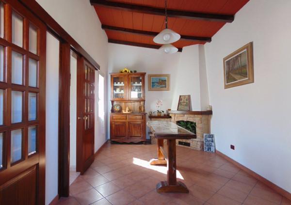 Soluzione Indipendente in vendita a Vecchiano, 1 locali, prezzo € 75.000 | Cambio Casa.it
