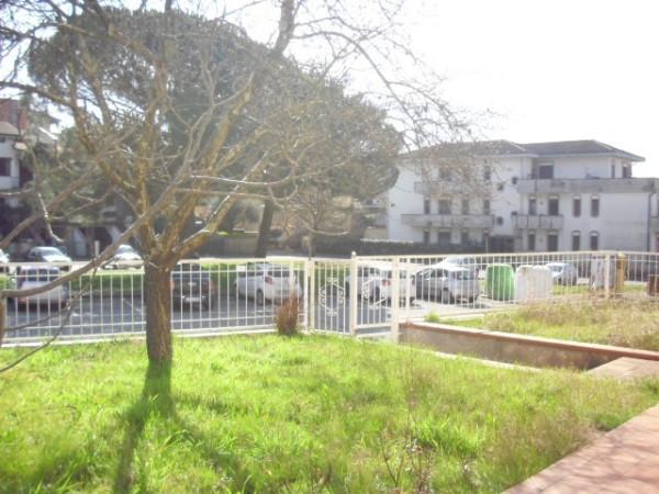 Soluzione Indipendente in vendita a Montecatini-Terme, 6 locali, prezzo € 420.000 | Cambio Casa.it