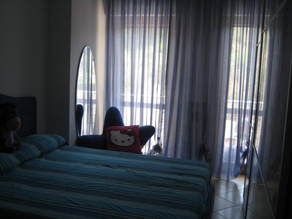 Bilocale Monterotondo  6