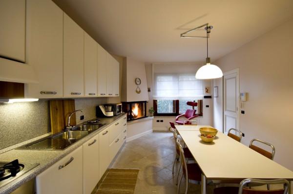 Villa in vendita a Brescia, 9999 locali, prezzo € 790.000 | Cambio Casa.it