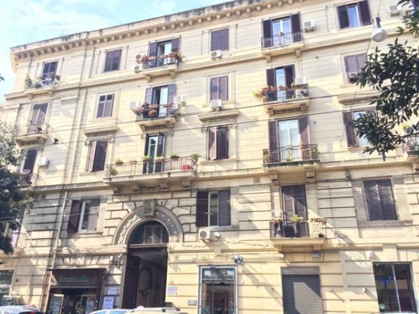 Bilocale Napoli Corso Garibaldi B, 131 10
