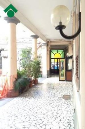 Bilocale Napoli Corso Garibaldi B, 131 3