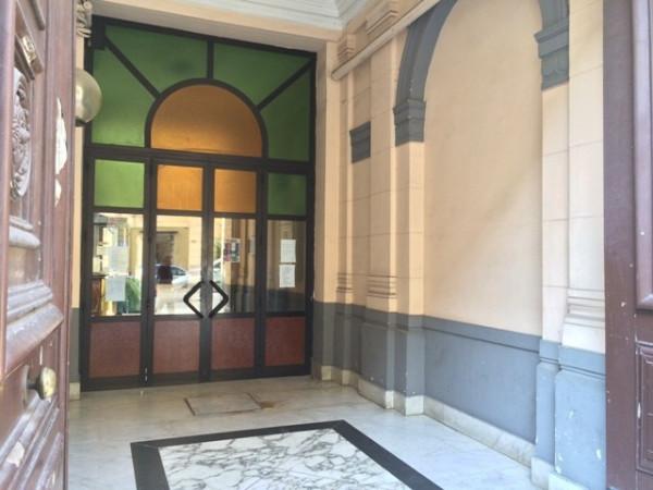 Bilocale Napoli Corso Garibaldi B, 131 9