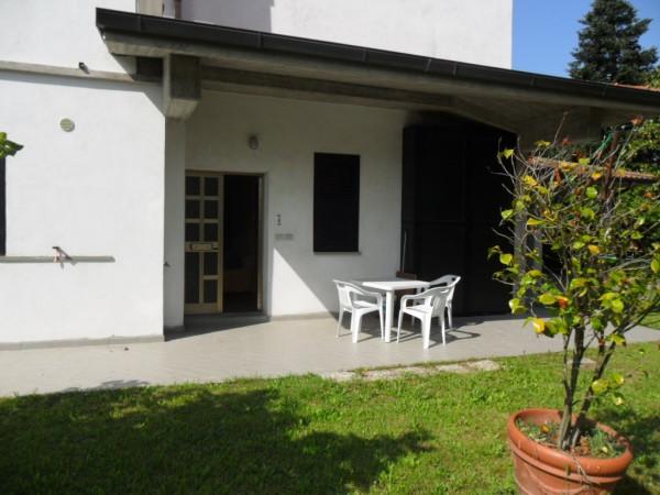 Bilocale Arezzo Via Rigutino Sud 1
