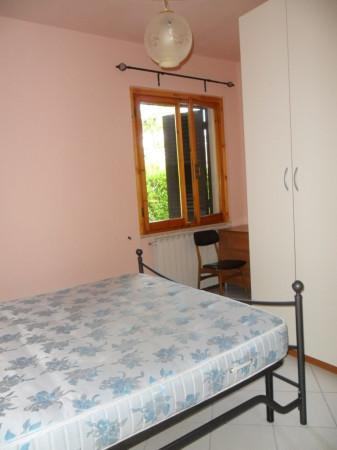 Bilocale Arezzo Via Rigutino Sud 8