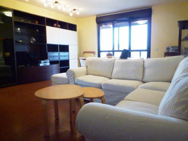 Appartamento in affitto a San Donato Milanese, 3 locali, prezzo € 800 | Cambio Casa.it