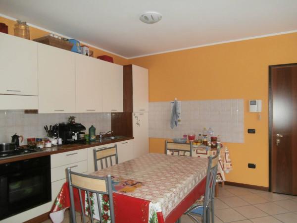 Bilocale Paitone Via Italia 1