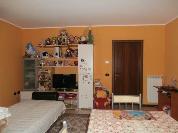 Bilocale Paitone Via Italia 2