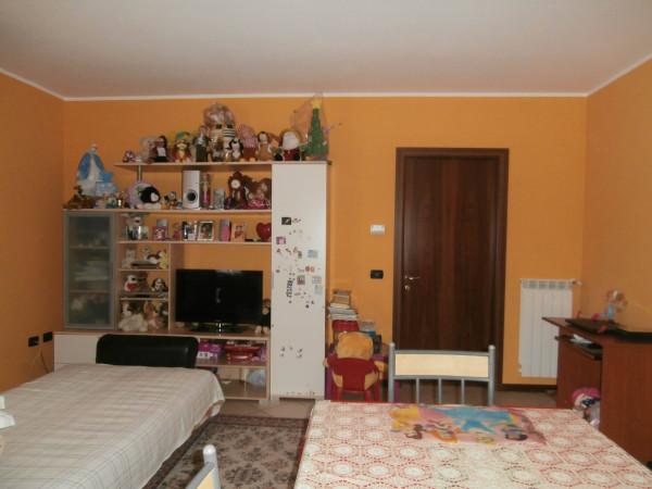 Bilocale Paitone Via Italia 8