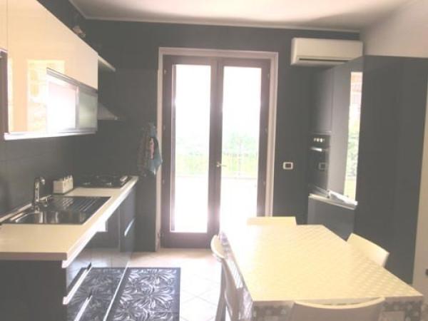 Appartamento in vendita a Basciano, 3 locali, prezzo € 65.000 | Cambio Casa.it