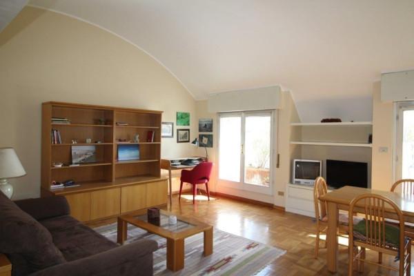 Appartamento in affitto a Milano, 1 locali, zona Zona: 1 . Centro Storico, Duomo, Brera, Cadorna, Cattolica, prezzo € 1.850   Cambio Casa.it