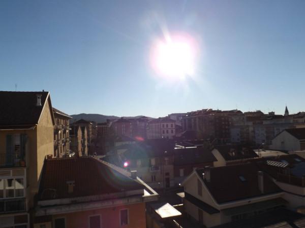 Bilocale Torino Via Gradisca 6