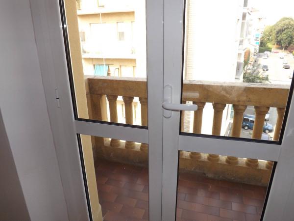 Bilocale Torino Via Gradisca 9