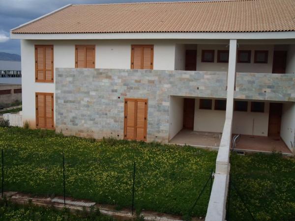 Villa in vendita a Ribera, 6 locali, Trattative riservate | Cambio Casa.it