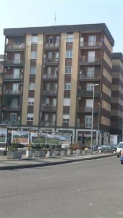 Magazzino in vendita a Cinisello Balsamo, 1 locali, prezzo € 20.000   Cambio Casa.it