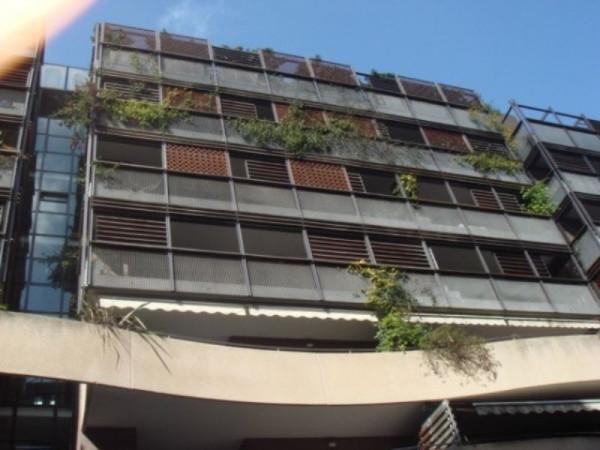 Appartamento in Vendita a Roma 23 Eur / Torrino: 2 locali, 75 mq