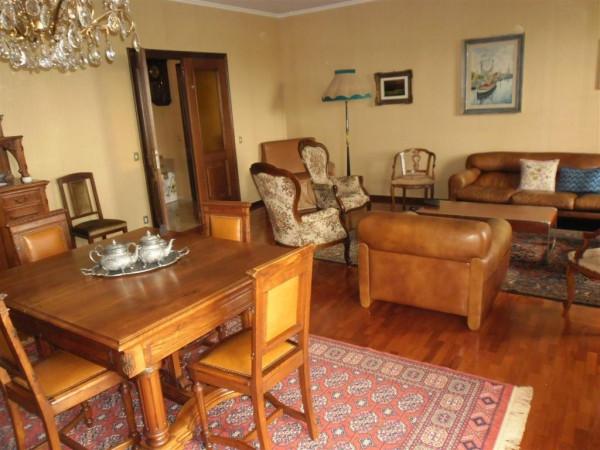Appartamento in vendita a Bruno, 5 locali, prezzo € 95.000 | Cambio Casa.it