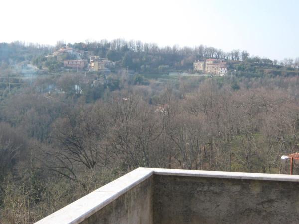 Villa in vendita a Marzano Appio, 6 locali, prezzo € 280.000 | Cambio Casa.it