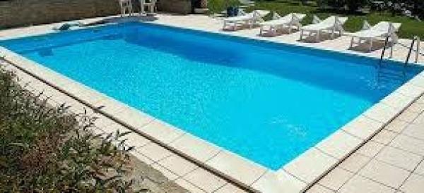 Appartamento in affitto a Crema, 2 locali, prezzo € 600 | Cambio Casa.it