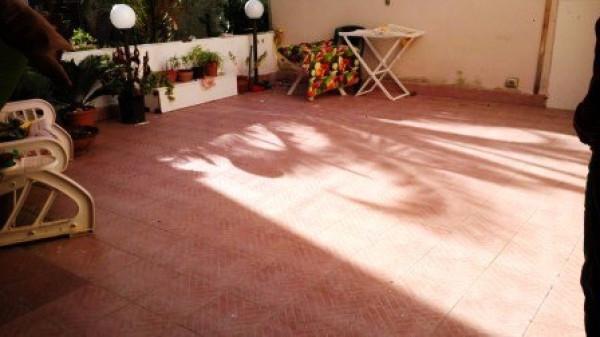 Casa indipendente in Vendita a Messina Semicentro Nord: 3 locali, 95 mq