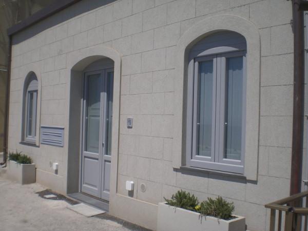 Soluzione Indipendente in affitto a Messina, 3 locali, prezzo € 800 | Cambio Casa.it