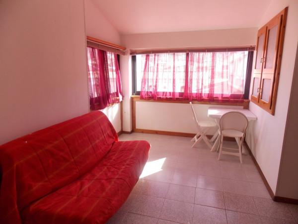 Appartamento in vendita a Muravera, 5 locali, prezzo € 110.000 | Cambio Casa.it