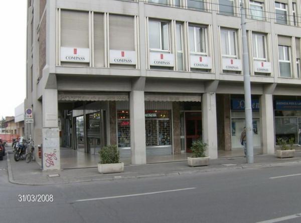 Bilocale Bologna Viale Angelo Masini 2