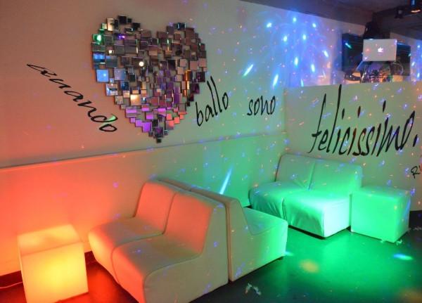 Pub / Discoteca / Locale in vendita a Varese, 3 locali, prezzo € 195.000 | Cambio Casa.it