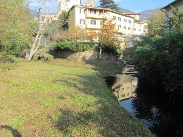 Rustico / Casale in vendita a Calci, 6 locali, prezzo € 650.000 | Cambio Casa.it