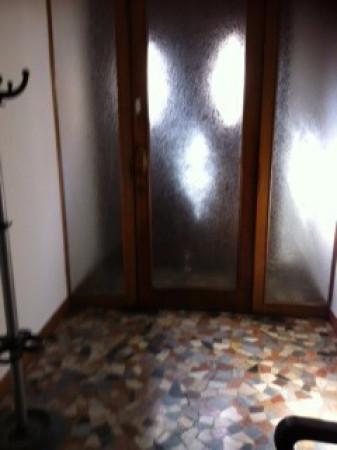 Ufficio / Studio in affitto a Vicenza, 4 locali, prezzo € 600 | CambioCasa.it