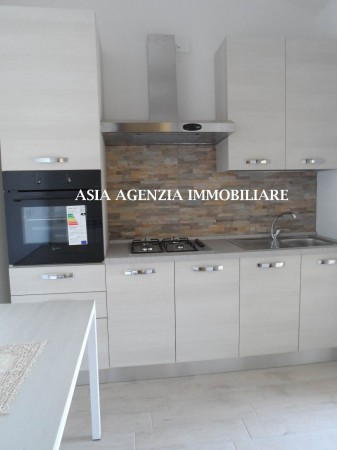 Appartamento  in Affitto a Orzinuovi