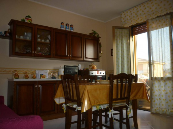 Appartamento in vendita a Mairago, 3 locali, prezzo € 59.000 | Cambio Casa.it