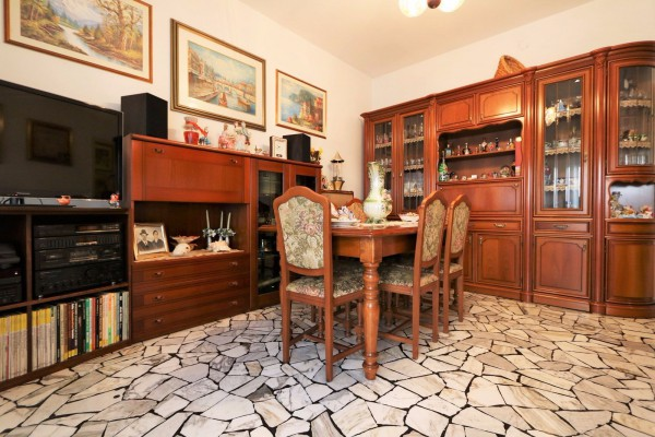 Bilocale Vicenza Via G. Dian 2
