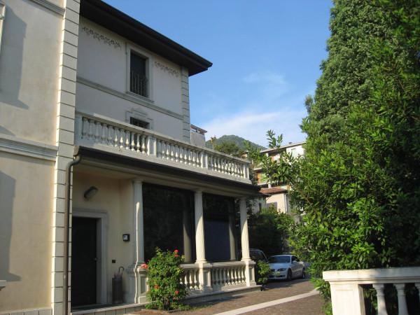 Palazzo / Stabile in vendita a Lumezzane, 6 locali, Trattative riservate | Cambio Casa.it