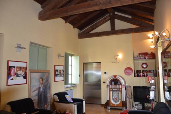 Appartamento in vendita a Moncalieri, 2 locali, prezzo € 160.000 | Cambio Casa.it