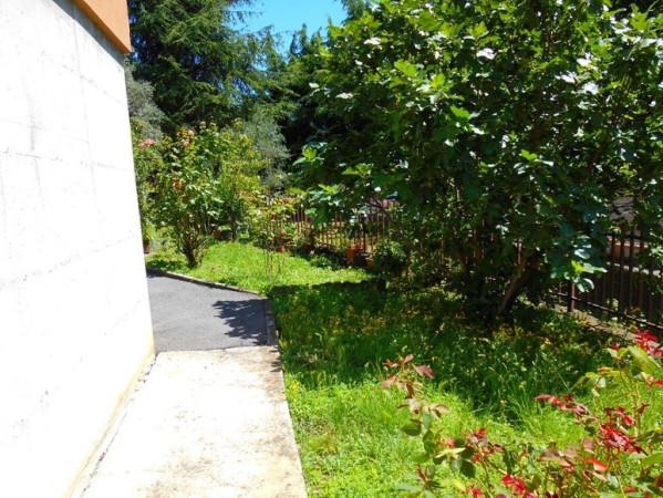 Bilocale Marone Via Gandane 7