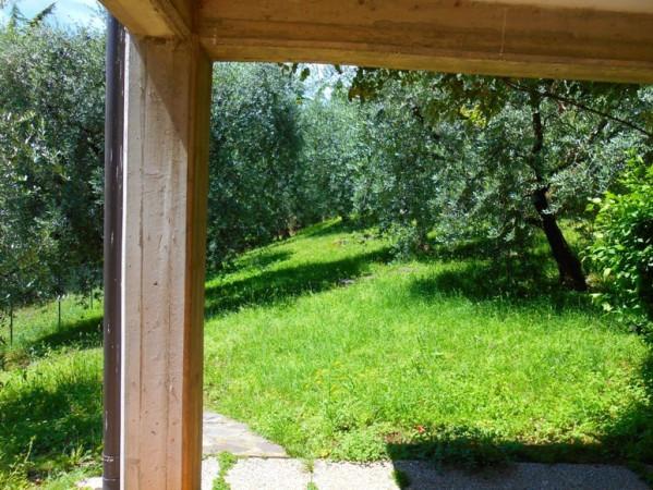 Bilocale Marone Via Gandane 9