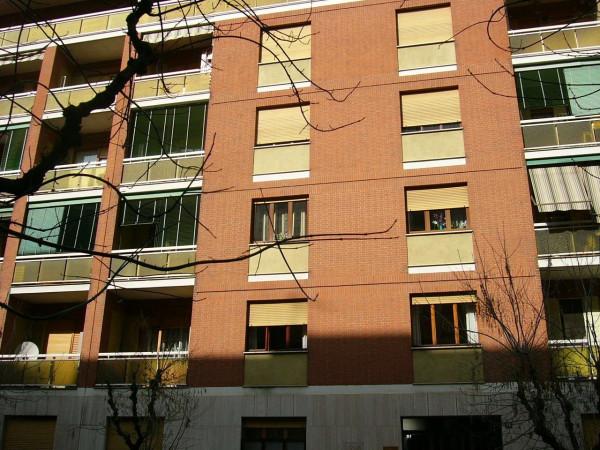 Bilocale Venaria Reale Via Antonio Sciesa 1
