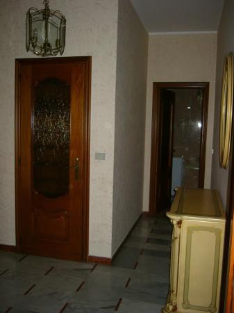 Bilocale Venaria Reale Via Antonio Sciesa 10