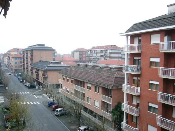Bilocale Venaria Reale Via Antonio Sciesa 2