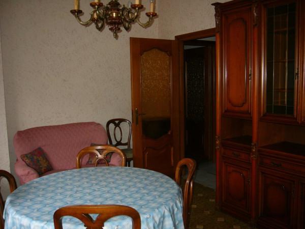 Bilocale Venaria Reale Via Antonio Sciesa 3