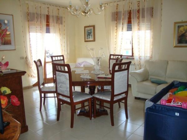 Appartamento in Vendita a Rometta Periferia: 4 locali, 125 mq