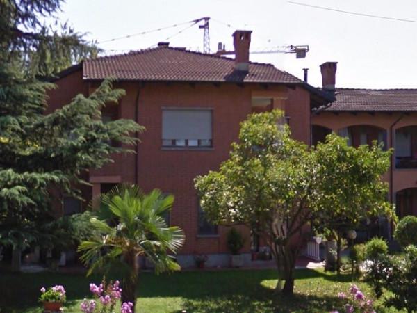Villa in vendita a San Benigno Canavese, 6 locali, prezzo € 98.000 | Cambio Casa.it