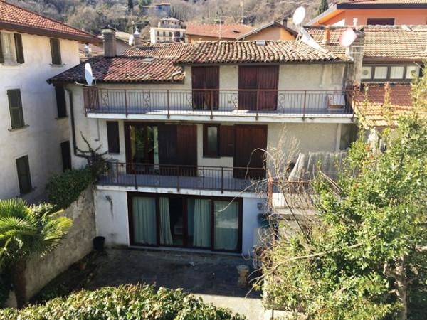 Soluzione Indipendente in vendita a Barni, 6 locali, prezzo € 149.000 | Cambio Casa.it