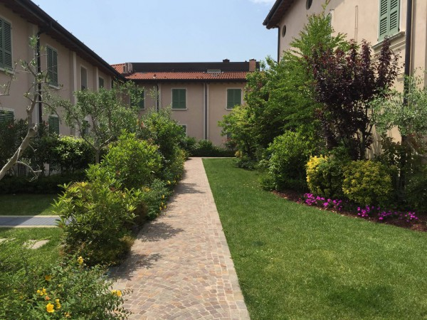 Appartamento in vendita a Polpenazze del Garda, 3 locali, prezzo € 280.000 | Cambio Casa.it