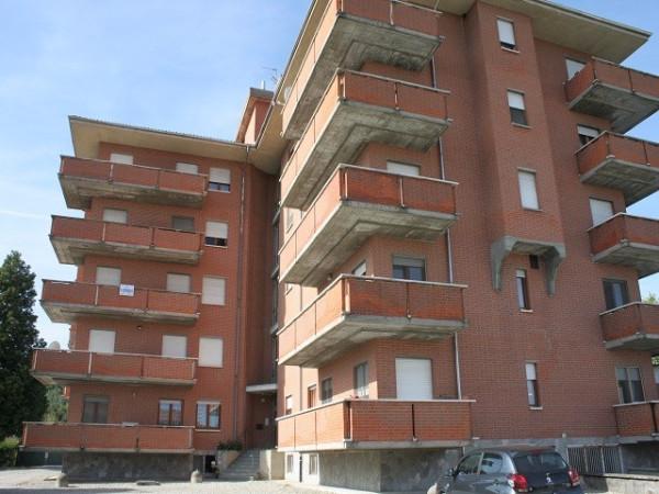 Appartamento in vendita a Romano Canavese, 3 locali, prezzo € 36.000 | Cambio Casa.it