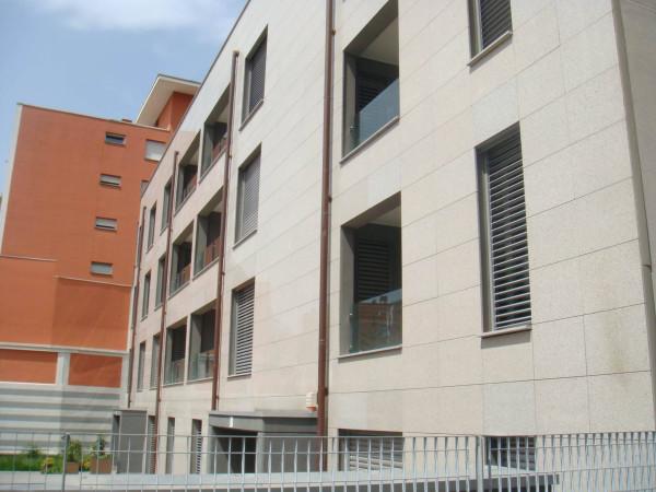 Appartamento, Privata Fabio Filzi, Acquate, Vendita - Lecco (Lecco)