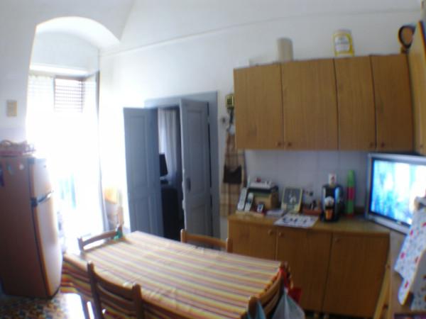 Soluzione Indipendente in vendita a Bitritto, 2 locali, prezzo € 100.000   Cambio Casa.it