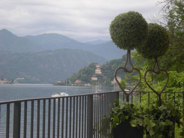 Bilocale Orta San Giulio Strada Statale 229 6